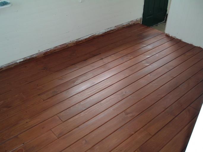 Help! How do I fix rotten wood under door?-dscf2757.jpg