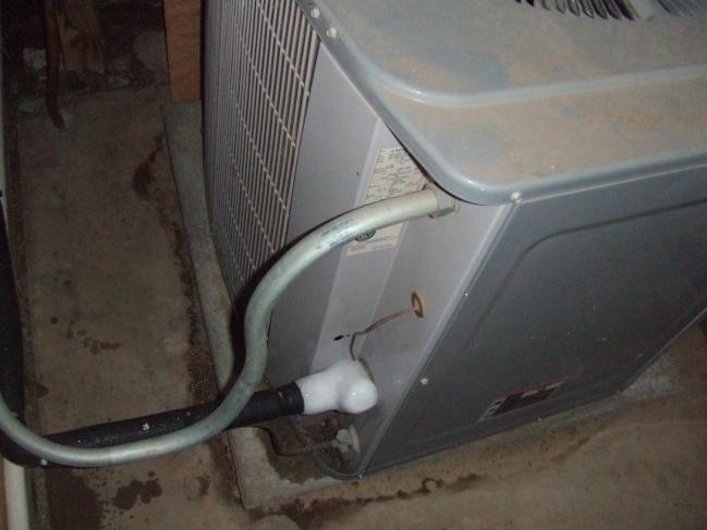 AC problems-dscf2803.jpg