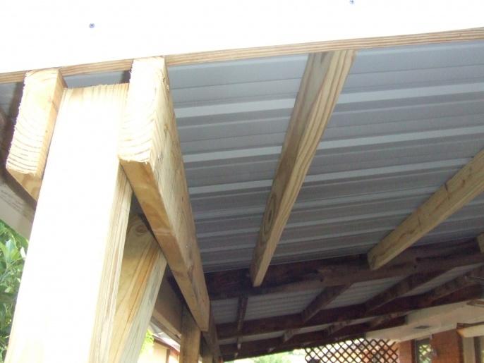 Concrete Newbie looking for DIY video-dscf2814.jpg