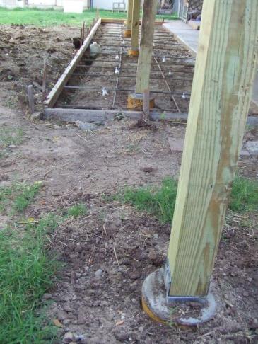 Concrete Newbie looking for DIY video-dscf2815.jpg