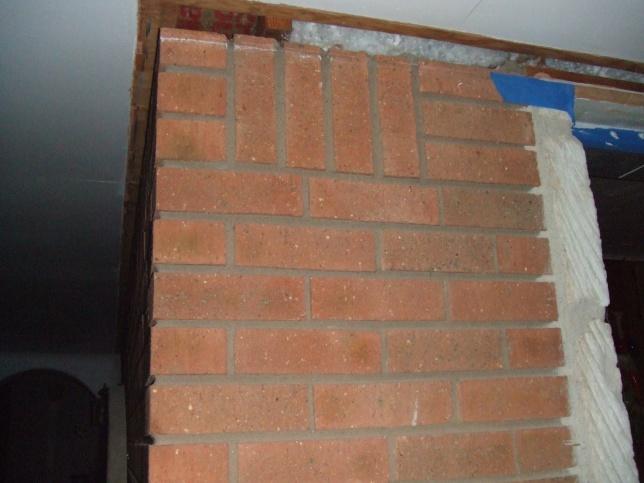 Gap between brick and ceiling-dscf2875.jpg