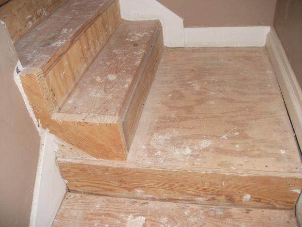Laminate stairwell troubles-dscf2941.jpg