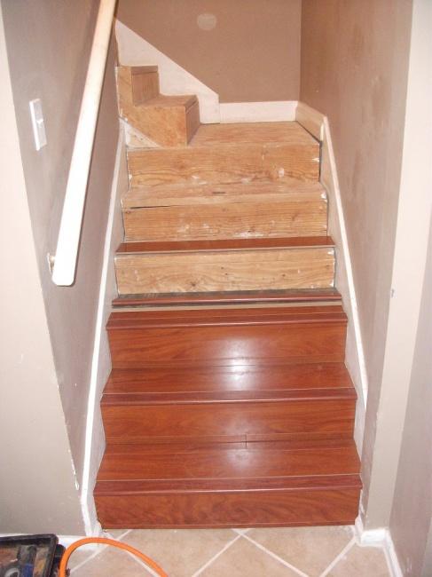 Laminate stairwell troubles-dscf2947.jpg