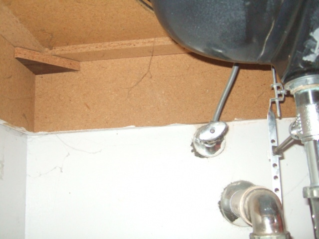 Suspended/Floating sink installation?  How?-dscf3852.jpg
