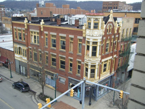 Re: old buildings-dscf4537.jpg