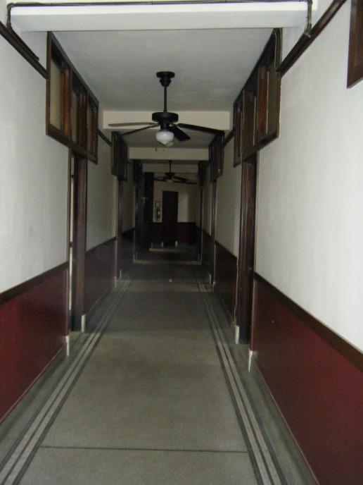Re: old buildings-dscf4622.jpg