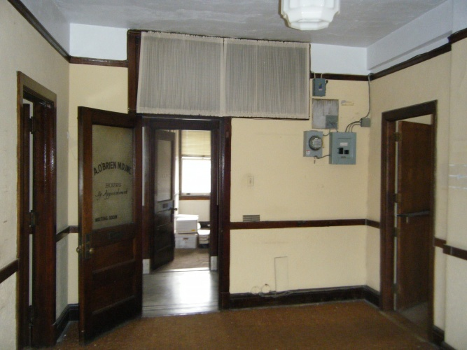 Re: old buildings-dscf4630.jpg