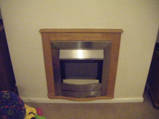 fireplace and chimney top rebuild???-dscf4705.jpg