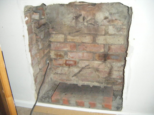 fireplace and chimney top rebuild???-dscf4706.jpg