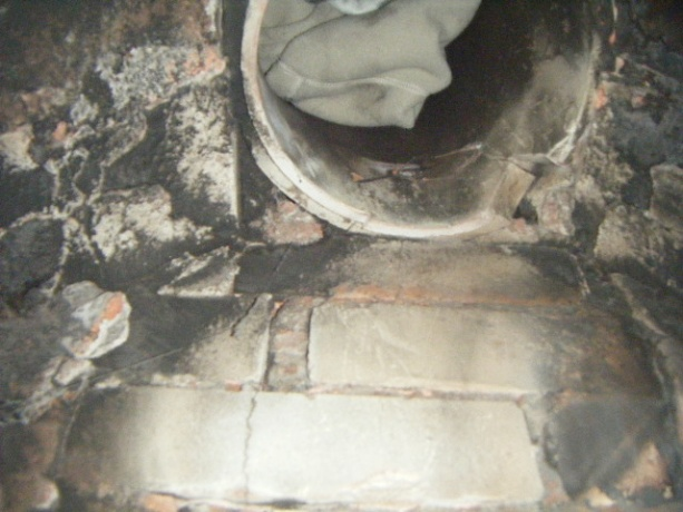 fireplace and chimney top rebuild???-dscf4707.jpg