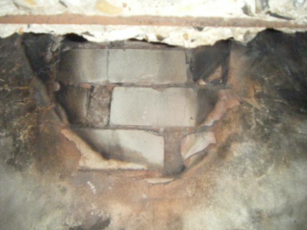 fireplace and chimney top rebuild???-dscf4708.jpg