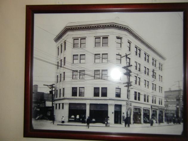 Re: old buildings-dscf4718.jpg