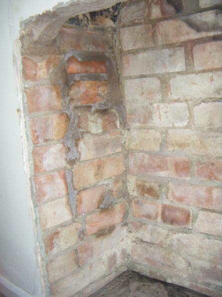 fireplace and chimney top rebuild???-dscf4732.jpg