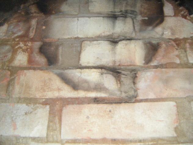 fireplace and chimney top rebuild???-dscf4733.jpg