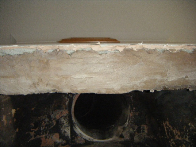fireplace and chimney top rebuild???-dscf4735.jpg