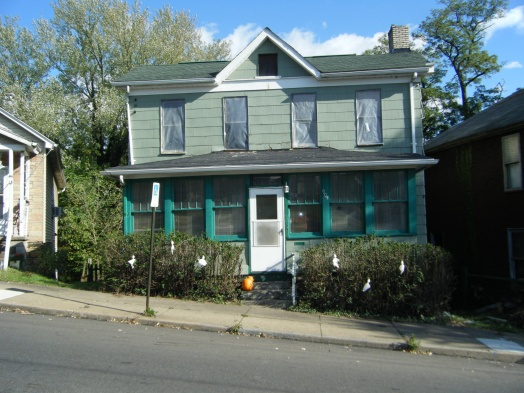 Re: old buildings-dscf4939.jpg