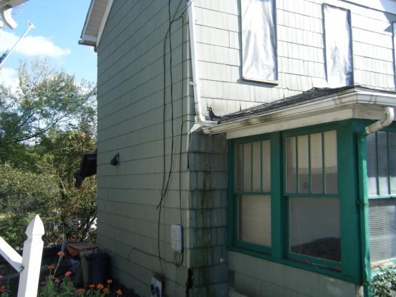 Re: old buildings-dscf4942.jpg