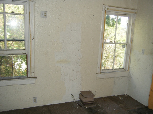 Re: old buildings-dscf5008.jpg