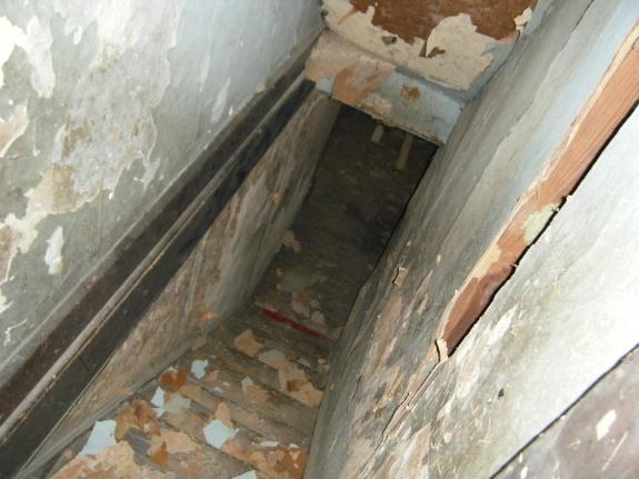 Re: old buildings-dscf5044.jpg