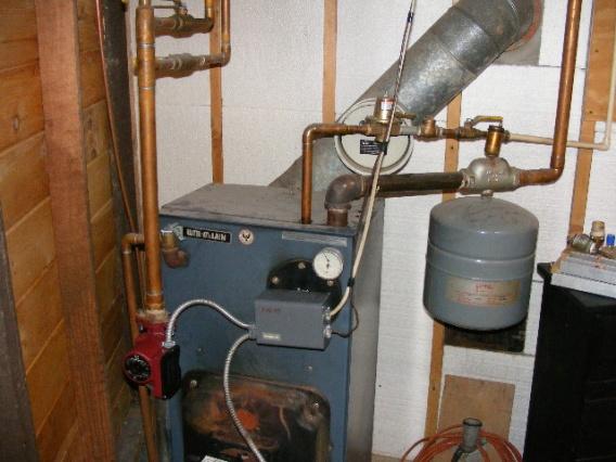 hydronic boiler bang?-dscf5108.jpg