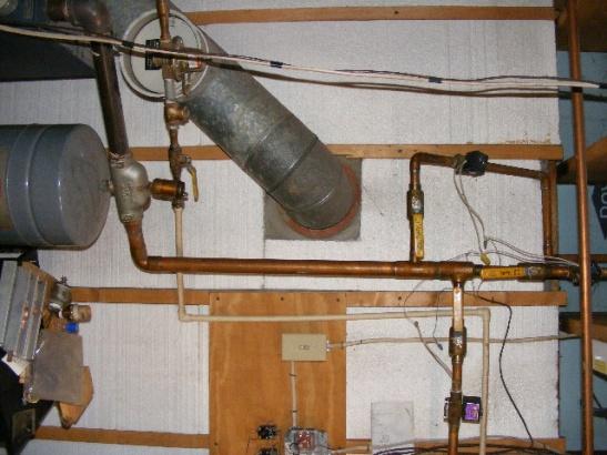 hydronic boiler bang?-dscf5109.jpg
