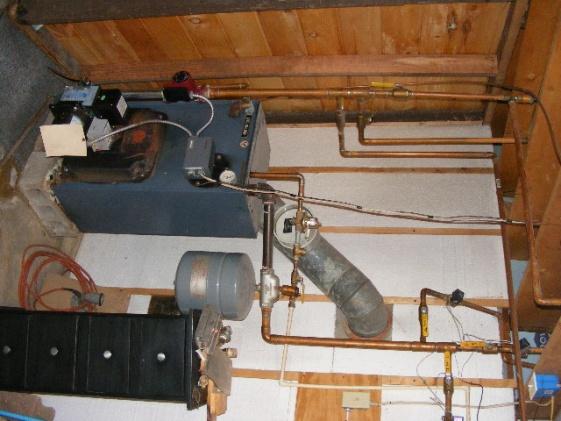 hydronic boiler bang?-dscf5110.jpg