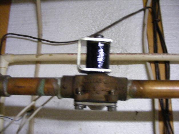hydronic boiler bang?-dscf5118.jpg