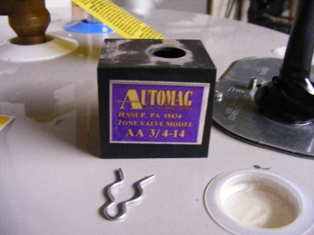 hydronic boiler bang?-dscf5119.jpg