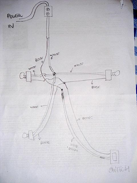 multiple lights wiring-dscf6161.jpg