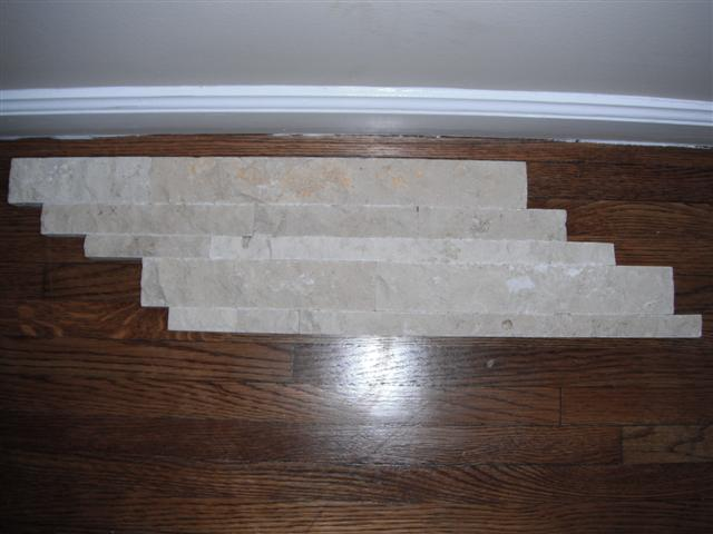 Proper Way to Attach Travertine to Brick...-dscf6538-small-.jpg
