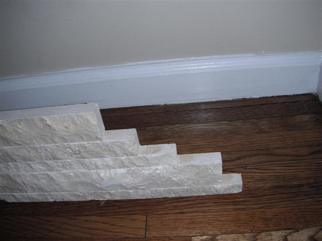 Proper Way to Attach Travertine to Brick...-dscf6542-small-.jpg