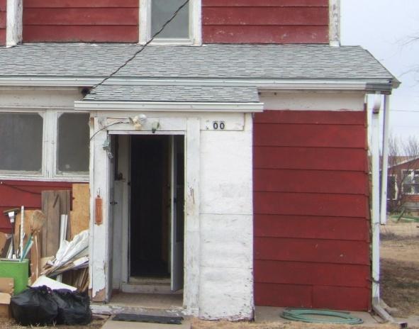 Service entrance for farm house.-dscf6544-copy.jpg