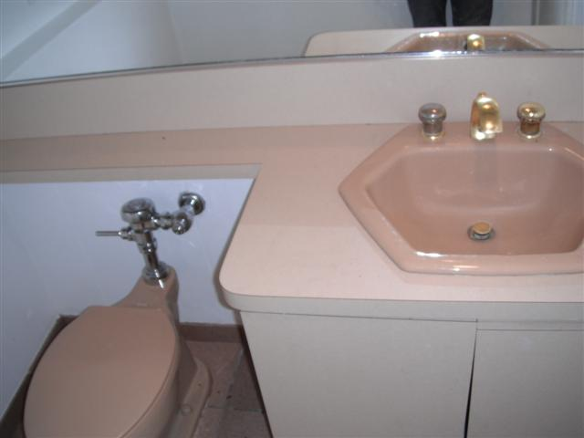 Demo'd Half-Bath, Pics Attached, Any Plumbing?-dscf6589.jpg