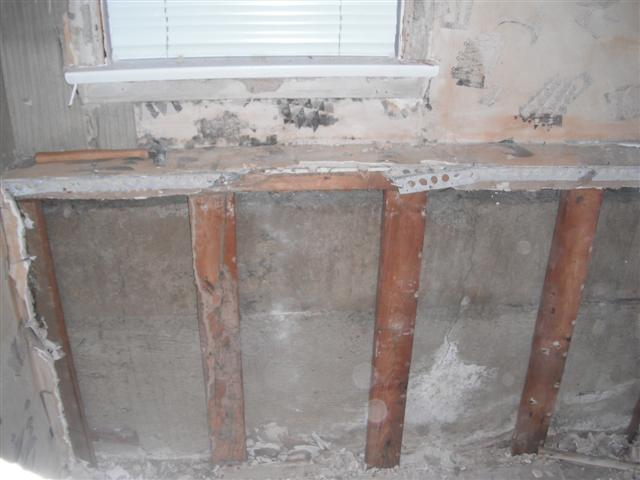 Demo'd Half-Bath, Issues, Pics Attached, Have at it...-dscf6603.jpg