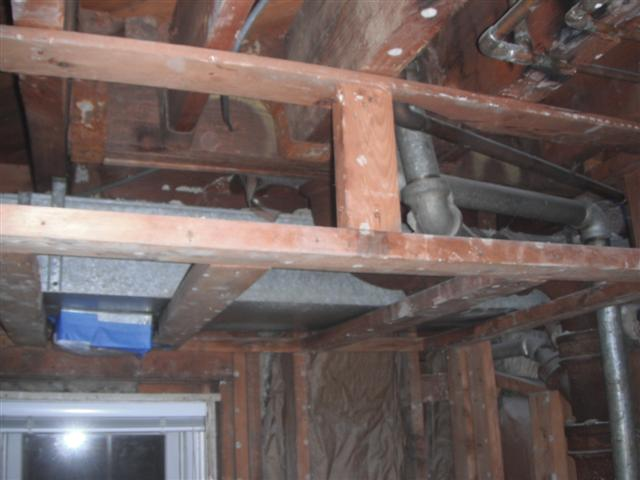 Demo'd Half-Bath, Issues, Pics Attached, Have at it...-dscf6621.jpg