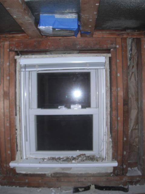 Demo'd Half-Bath, Issues, Pics Attached, Have at it...-dscf6626.jpg