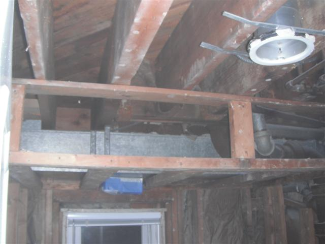 Demo'd Half-Bath, Issues, Pics Attached, Have at it...-dscf6627.jpg