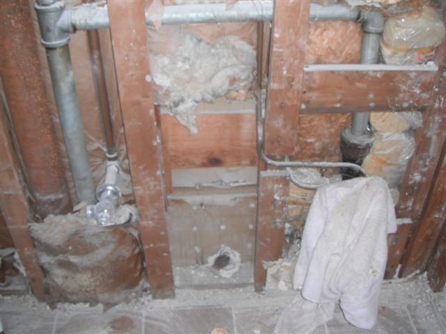 Demo'd Half-Bath, Issues, Pics Attached, Have at it...-dscf6628.jpg