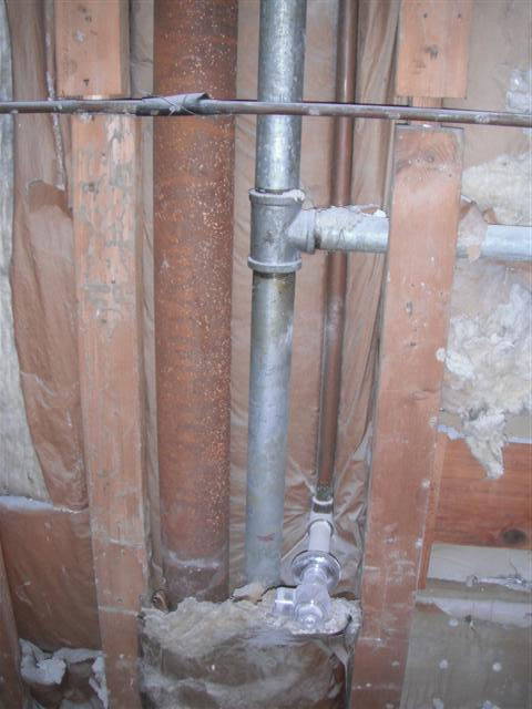 Demo'd Half-Bath, Issues, Pics Attached, Have at it...-dscf6633.jpg