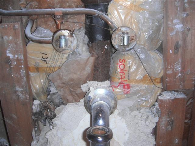 Demo'd Half-Bath, Pics Attached, Any Plumbing?-dscf6635.jpg