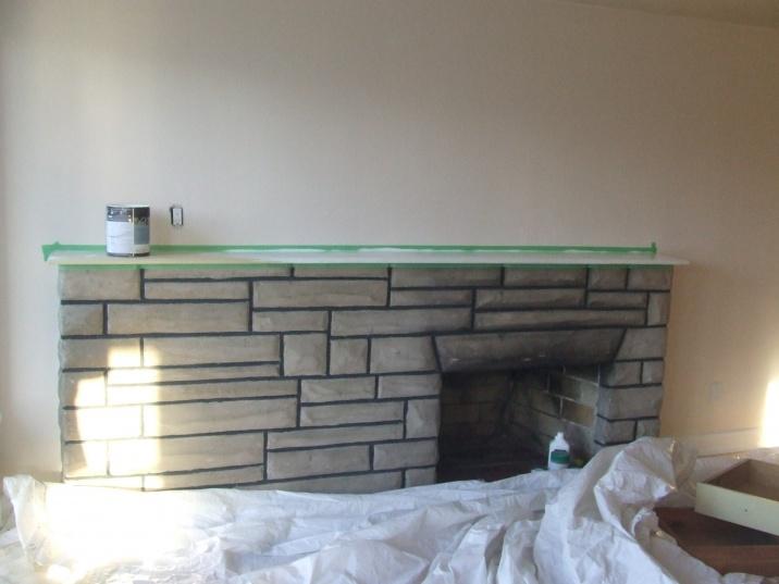 fireplace refacing-dscf7841.jpg
