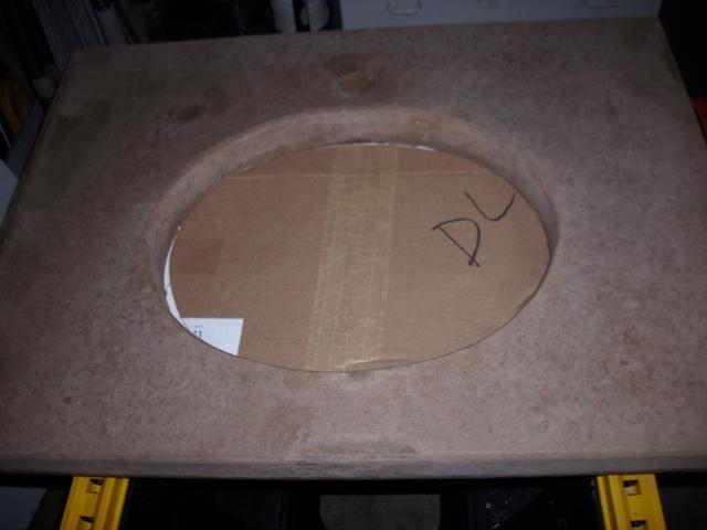 More on concrete countertops.-dsci0001.jpg