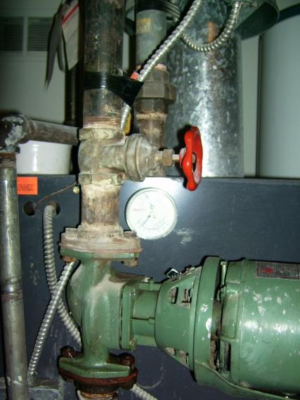 hot water boiler heating-dsci0010.jpg
