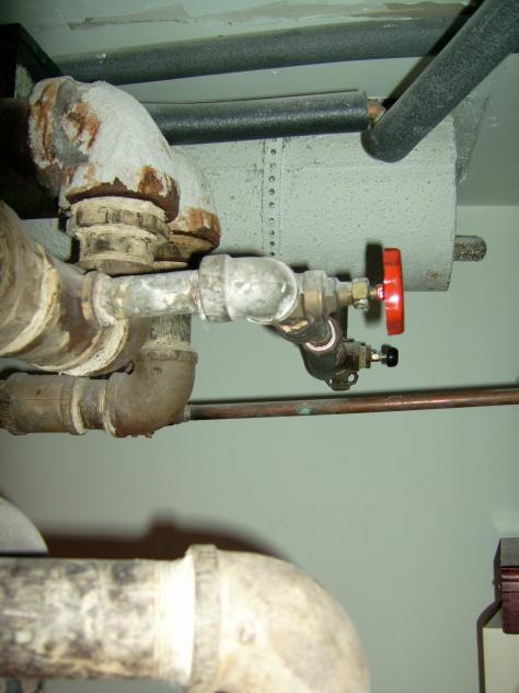 hot water boiler heating-dsci0012.jpg