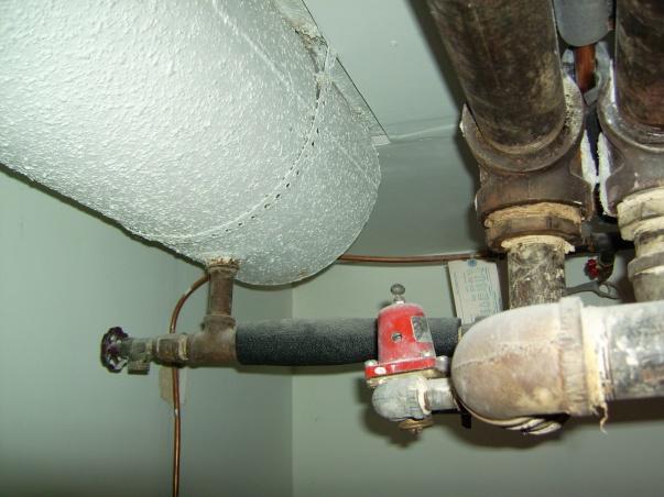 hot water boiler heating-dsci0013.jpg