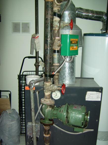 hot water boiler heating-dsci0014.jpg