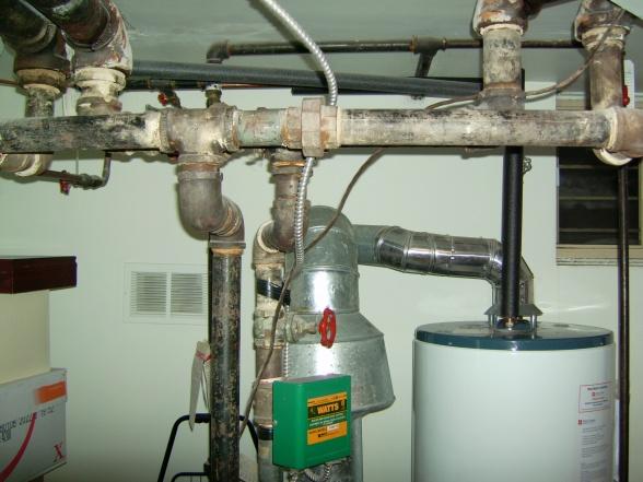 hot water boiler heating-dsci0015.jpg