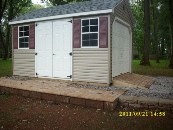 Storage Shed - Buy or Build-dsci0169.jpg