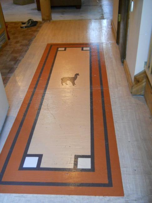 Can I Paint a Plywood Subfloor?-dscn0001.jpg