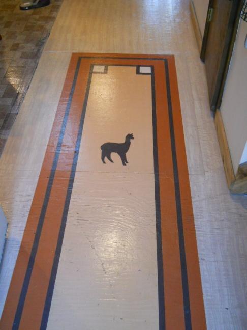 Can I Paint a Plywood Subfloor?-dscn0002.jpg